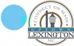 Uptown Lexington Inc