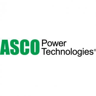 ASCO Power Technologies Logo