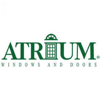 Atrium Windows and Doors Logo