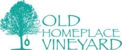 Old Homeplace Winery Logo