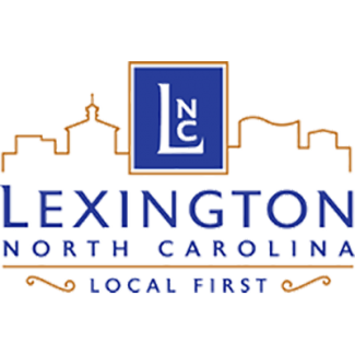 City of Lexington logo