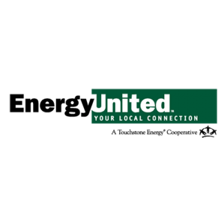 Energy United Logo