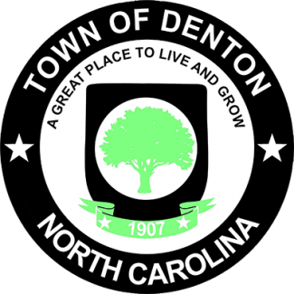 Town of Denton NC